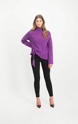 Sweater Pasha