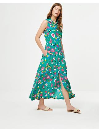 Surkana Dress