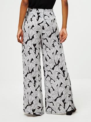 Surkana Trousers