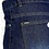 Thumbnail: B.Young Jeans