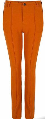 Chiat's trousers