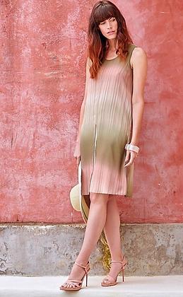 Meri Esca Dress
