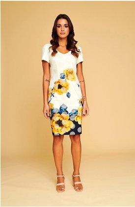 Badoo Dress 20-193-00