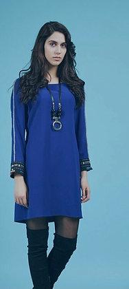 Badoo dress