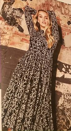 Dress carola