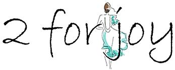 2ForJoy Logo.png