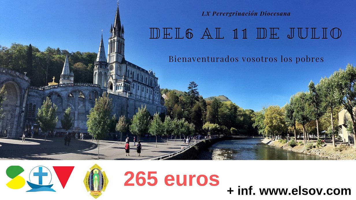LX_Perergrinación_Diocesana_(1).jpg