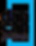 logo%20AGO%202019%202_edited.png