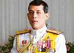 King_Rama_X_official_(crop).png