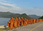 Buddhist-Lent-Day.jpg