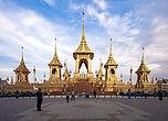 400px-Royal_crematorium_of_King_Rama_IX_