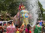 Songkran_8_-_Ayutthaya.jpg