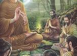 Paintings_of_Life_of_Gautama_Buddha_-_As