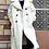 Thumbnail: Μίντι borg παλτό
