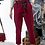 Thumbnail: Παντελόνι με ζώνη