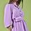 Thumbnail: Mini φόρεμα με τσαντάκι