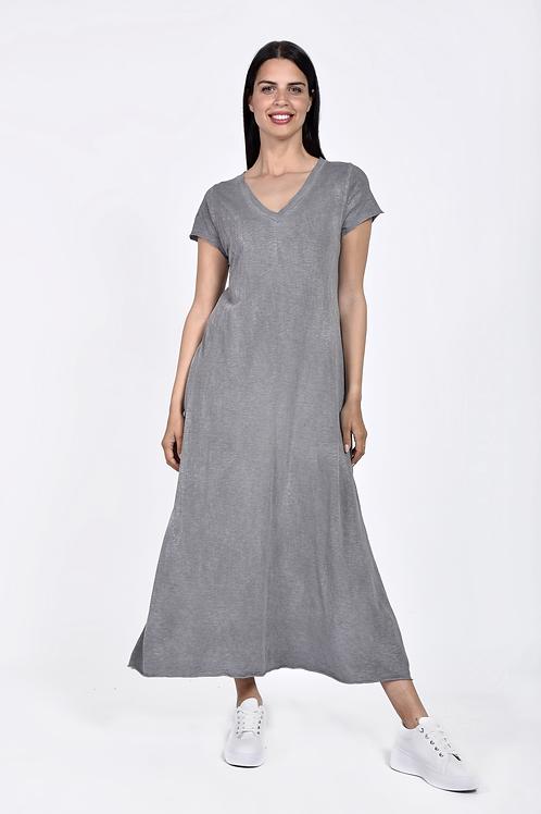 Flama φόρεμα
