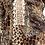 Thumbnail: Animal print φόρεμα