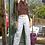 Thumbnail: Ψηλόμεσο φαρδύ παντελόνι