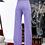Thumbnail: Παντελόνι φόρμα