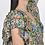Thumbnail: Floral φόρεμα με βολάν