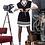 Thumbnail: Πουκάμισο - Φόρεμα