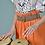 Thumbnail: Maxi φούστα με ζώνη