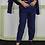 Thumbnail: Ψηλόμεσο τζιν παντελόνι