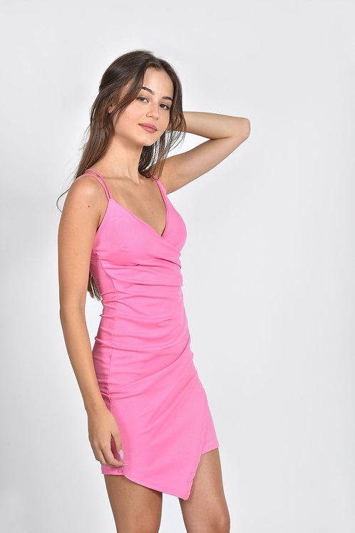 Mini φόρεμα φάκελος