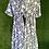 Thumbnail: Μάξι φόρεμα