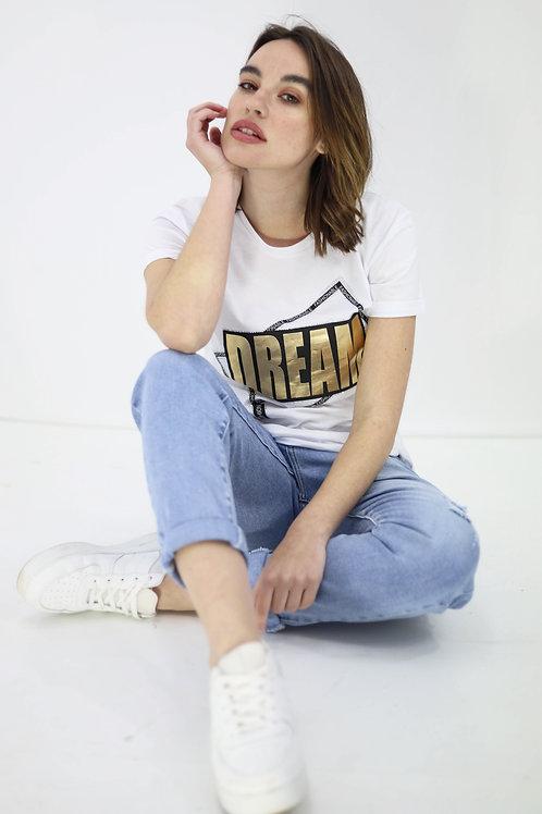 Dream μπλούζα