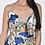 Thumbnail: Blooming dress