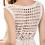 Thumbnail: Mini πλεχτό φόρεμα