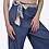 Thumbnail: Παντελόνα με μαντίλι