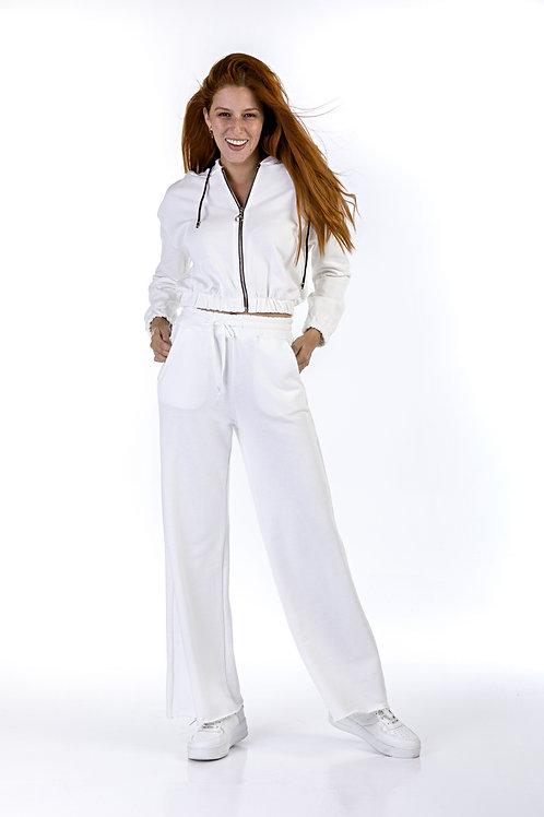 Ψηλόμεσο παντελόνι φόρμα