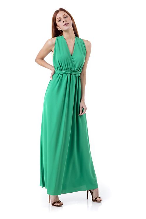 Πολυμορφικό φόρεμα