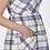 Thumbnail: Καρό φόρεμα με τσέπες