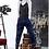 Thumbnail: Mom τζιν παντελόνι με ιδιαίτερο τελείωμα
