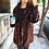 Thumbnail: Καφέ γούνα
