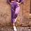 Thumbnail: Βελούδινο παντελόνι