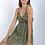Thumbnail: Μίνι εμπριμέ φόρεμα