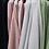Thumbnail: Lurex μπλούζα