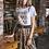 Thumbnail: Μπλούζα με στάμπα