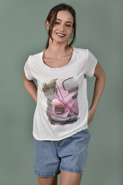 CarT-shirt