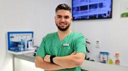 dr. Păduraru Raul