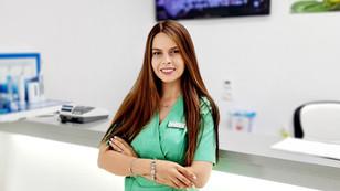 Periuța dentară, arma principală în lupta pentru sănătatea dentară - partea 2