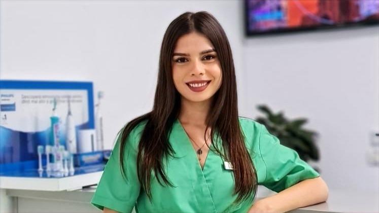 dr. Nenadov Nena