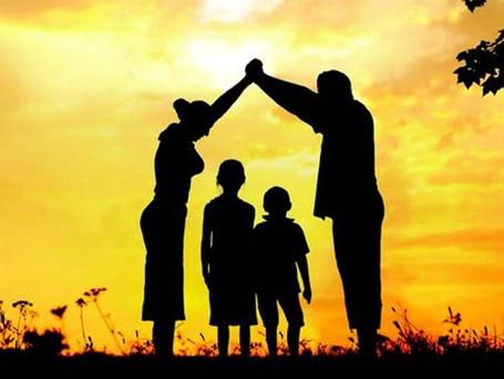 Vaticano: nasce o Pacto Católico Global sobre a Família