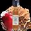 Thumbnail: Spiced Apple