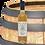 Thumbnail: Bourbon Barrel
